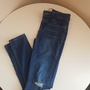 GB Girls jeans